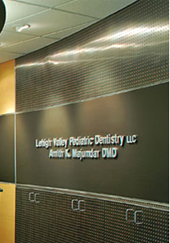orthodontics of the lehigh valley